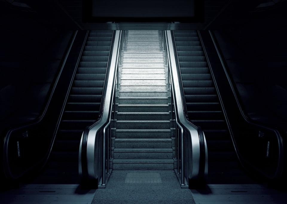 eskalator1