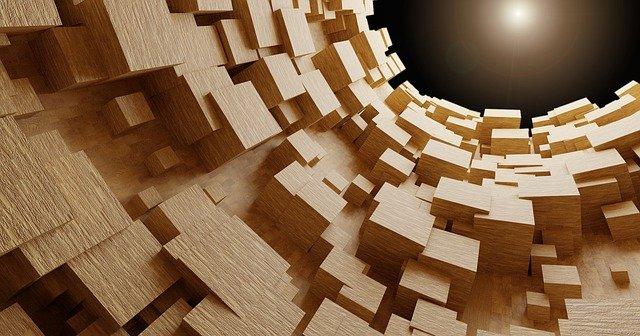 vyřezávané dřevo.jpg