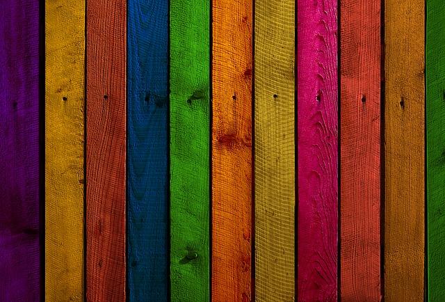 barevné prkna.jpg