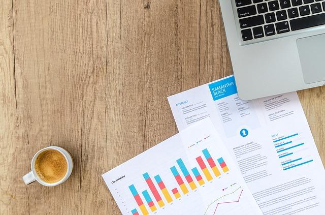 statistika investic