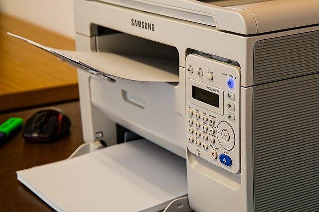tiskárna Samsung.jpg