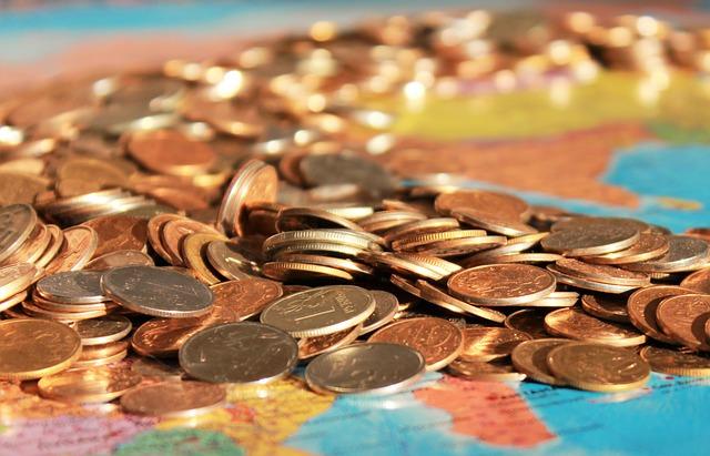 mince na mapě.jpg