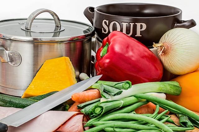 potraviny na polévku.jpg