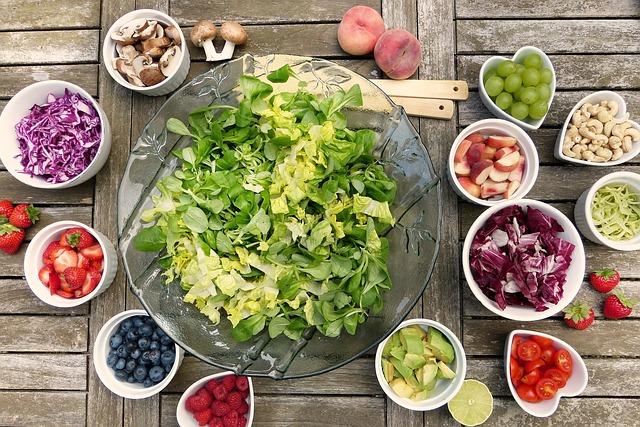 potraviny na salát.jpg