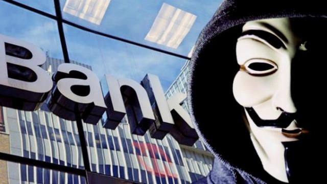 bankovni-ucet-anonymni