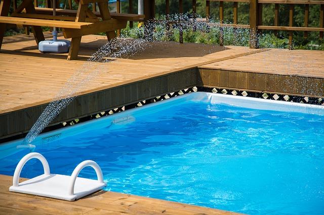 plavecký bazén.jpg