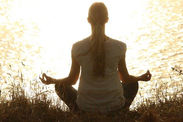 proces léčení formou meditace.jpg