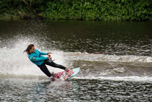 wakeboard-proměna